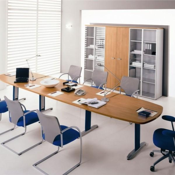mese office (1)