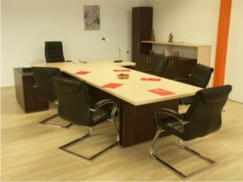 mese office (19)