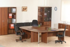mese office (2)