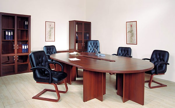 mese office (24)