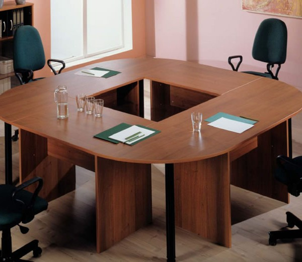 mese office (25)