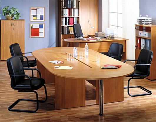 mese office (26)
