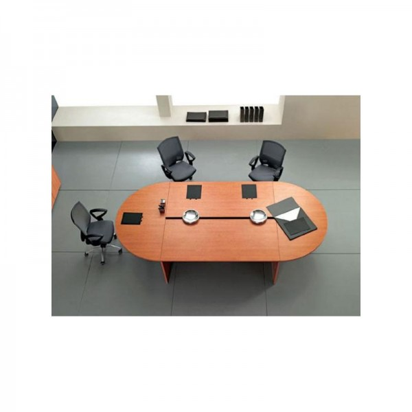mese office (28)