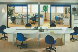 mese office (30)