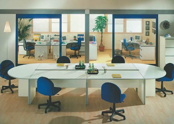 mese office (30)