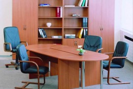 mese office (4)