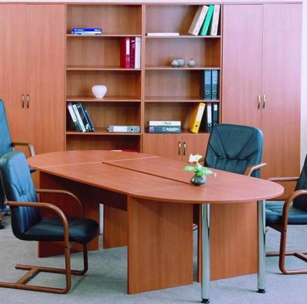 mese office (4)