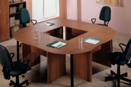 mese office (6)