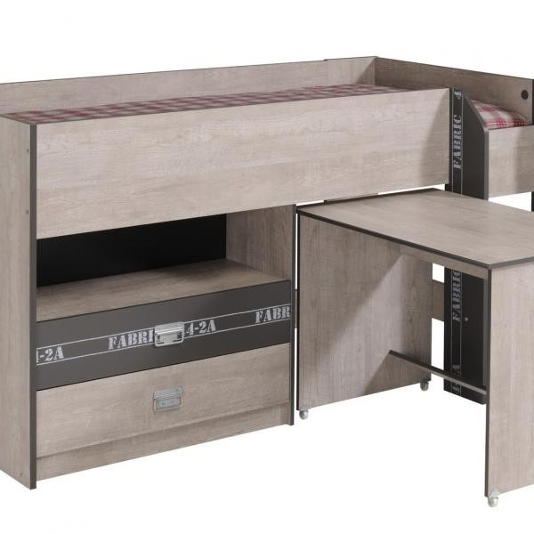 mobilier copii (1)