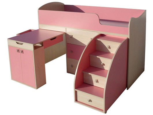 mobilier copii (5)