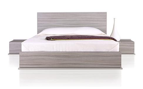 pat pe comanda (10)