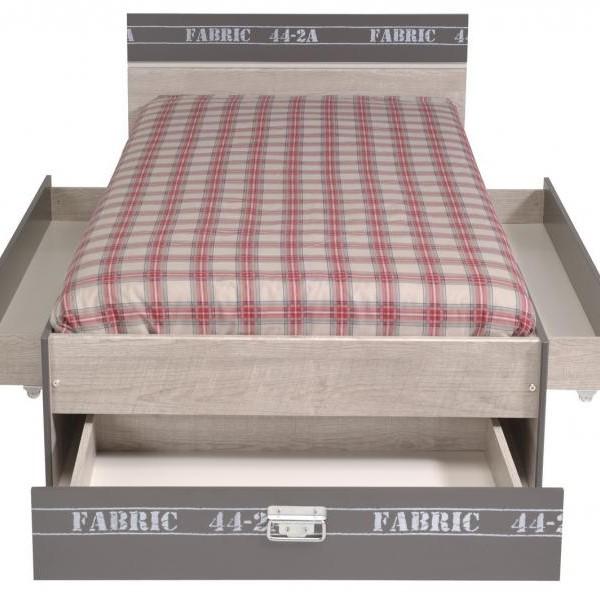 pat pe comanda (7)