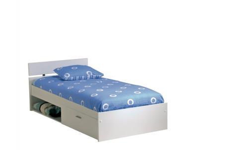 pat pe comanda (8)