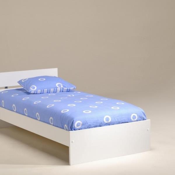 pat pe comanda (9)