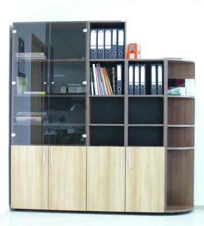 birou office (47)